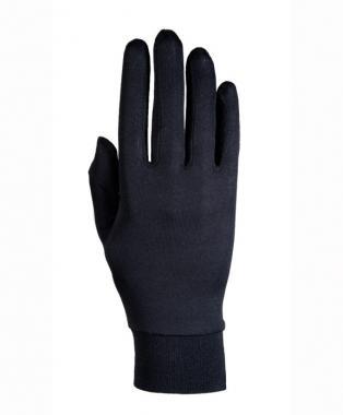 SEIDE Unterzieh-Handschuhe