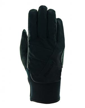 Sellrain GTX Fingerhandschuh