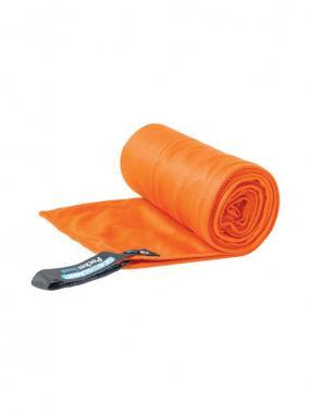 Pocket Towel Large 60cm x 120cm