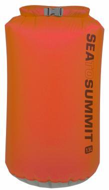 ULTRA-SIL Packsack (wasserdicht) 13 Liter