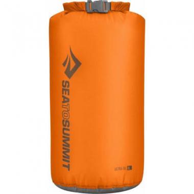 ULTRA-SIL Packsack (wasserdicht) 8 Liter