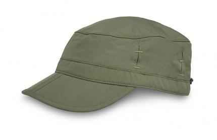 SUN TRIPPER CAP