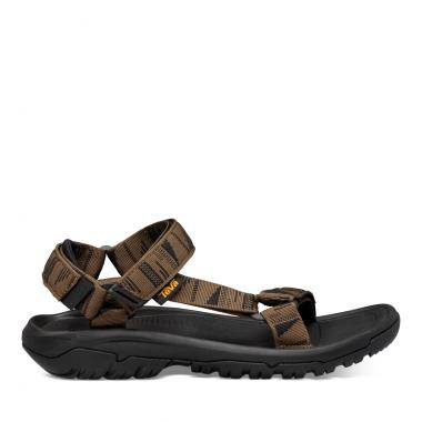 HURRICANE XLT2 Sandale