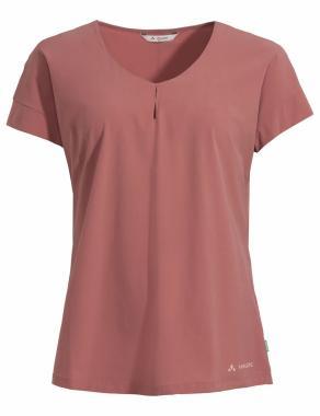 SKOMER V-NECK T-Shirt Damen