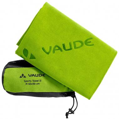 Sports Towel II M