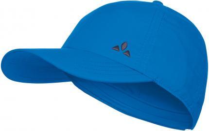SUPPLEX Cap