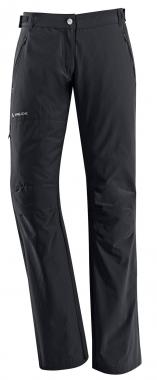 Wo Farley Stretch Pants II black