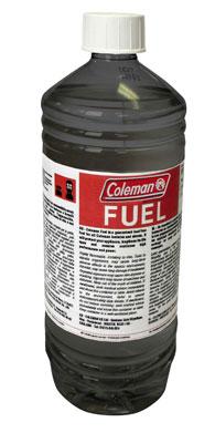 Benzin 1Liter