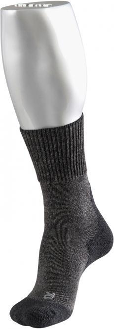 TK1 Wool