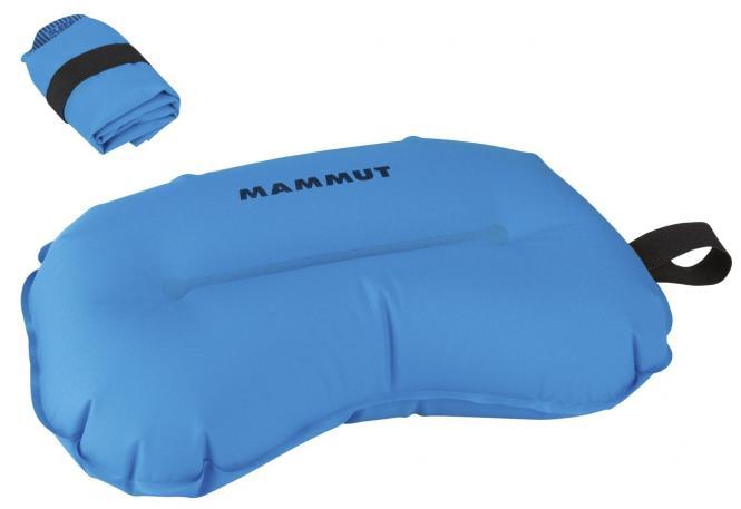Air Pillow imperial