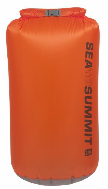 Ultra-Sil Dry Sack 20L