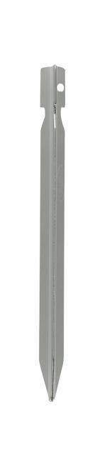 Six Peg 18 cm