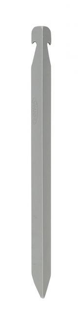 V Peg, 18cm